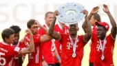 Bayern Munich's Jerome Boateng feels Champions League is the perfect platform for anti-racism message