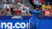 Happy birthday Smriti Mandhana: Yuvraj Singh leads wishes as India opener turns 24