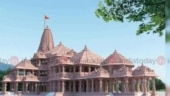 Double size, 5 domes: Ayodhya Ram temple to be bigger than initial plan, says architect