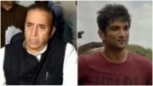 Anil Deshmukh on Sushant Singh Rajput death case: CBI probe not needed