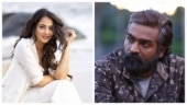 Vijay Sethupathi, Anushka Shetty come together for director AL Vijay