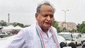 Rajasthan crisis: CM Ashok Gehlot says Governor acting under Centre's pressure