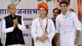 How Sachin Pilot revolt weakens Rahul Gandhi in Congress