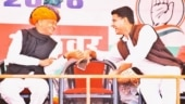 Pilot vs Gehlot: Who has how many in Rajasthan?