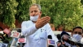 Rajasthan crisis: Assembly session to happen soon, majority MLAs with us, says Ashok Gehlot