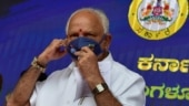 Karnataka court issues summons for CM Yediyurappa in code of conduct violation case