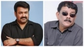 Kargil Vijay Diwas 2020: Mohanlal to Priyadarshan, South celebs pay tribute to brave soldiers