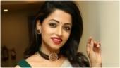 Telugu television actress Navya Swamy tests positive for coronavirus