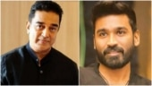 Doctor's Day 2020: Kamal Haasan, Dhanush and others thank them for giving a ray of hope