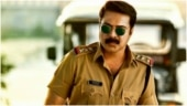 Mammootty's Kasaba completes 4 years, makers hint at sequel