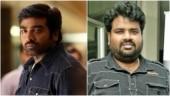 Vijay Sethupathi to collaborate with Nalan Kumarasamy for the third time?