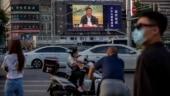 Authorities detect 8 new coronavirus cases in Mainland China, 2 in Beijing