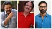 Dadasaheb Phalke Award: Kamal Haasan, Dhanush and 33 celebs write to Centre to honour Bharathiraja