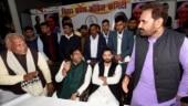 Bihar polls to be postponed?