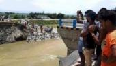Why Bihar bridge collapse should matter