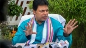Brawn vs brains: Biplab Deb does it again, compares Punjabis, Jats and Bengalis in his own style