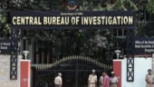 Man impersonates PMO official, calls Boeing Office about defence bids: CBI