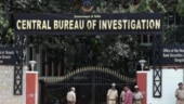 Properties, over Rs 5 lakh cash found at Delhi Police constable's house by CBI