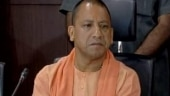UP CM Yogi Adityanath announces Rs 10 lakh aid for family of journalist killed in Ghaziabad