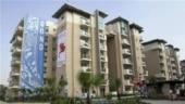 Couple dupes Delhi man of Rs 2.36 crore on the promise of flat in CWG Village
