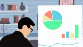 5 Edtech platforms offering Online Business Analyst & Business Analytics courses