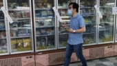 China records highest surge in coronavirus cases since April