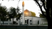 New Zealand police warned of another mosque threat before Christchurch shooting massacre