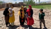 Each home in this Ladakh village has pledged children to Indian Army