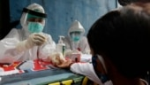 7.89 lakh coronavirus tests conducted in Delhi, says official data