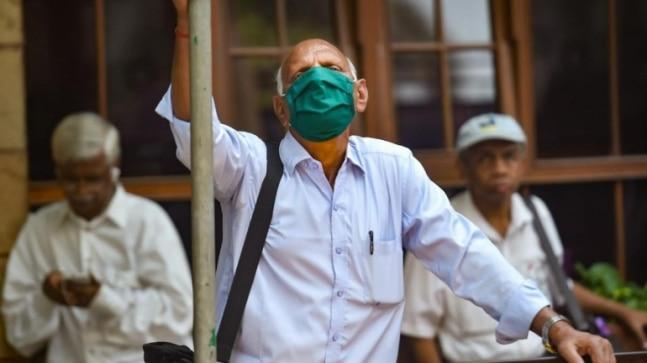 568 new coronavirus cases push Assam's tally to 14,600; 5 more die in 24 hours