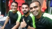 Something huge is in store for Indian hockey: Goalkeeper PR Sreejesh feels India can win gold at 2020 Olympics
