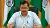 Delhi CM Arvind Kejriwal soon to launch job portal to create more employment opportunities
