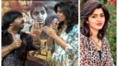 Throwback Thursday: When T Rajendar insulted Sai Dhanshika on stage with his misogynistic wordplay