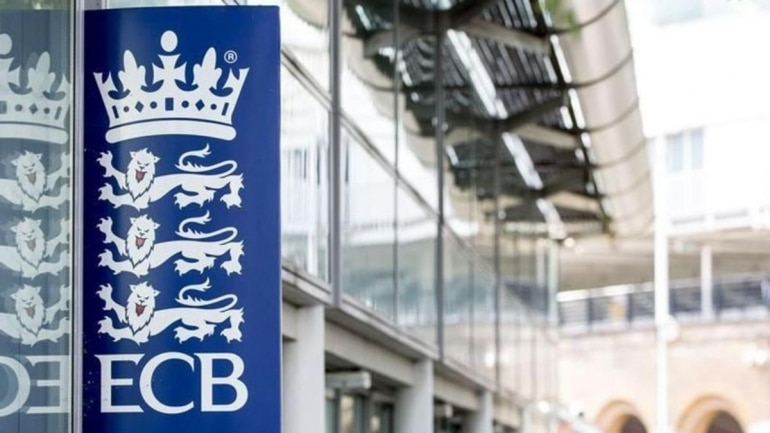 The ECB's Performance Cricket Committee made the recommendation. (@ECB_cricket Photo)