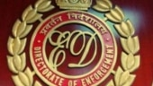 ED attaches assets worth Rs 204 cr of Gujrat-based firm for defrauding Bank of India