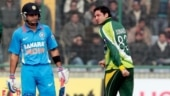 Virat Kohli is best of the lot because he has performed in all 3 formats: Pakistan pacer Junaid Khan