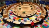 EU leaders squabble as deadlocked rescue summit enters third day
