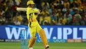 MS Dhoni didn't look rusty at CSK camp, he was definitely training in Ranchi: Piyush Chawla
