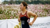 Coach and captain beat and verbally abused Choi Suk-hyeon, reveals late South Korean triathlete's teammate