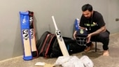 I miss you: KL Rahul posts emotional message on Instagram as he waits for cricket to resume