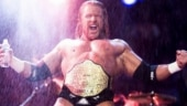 WWE's evergreen superstar Triple H turns 51, fans share memes to celebrate occasion