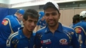 India's greatest national treasure: Rohit Sharma wishes 'GOAT' Yuzvendra Chahal on his 30th birthday