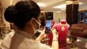 New ways of buying bling