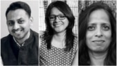 3 Jamia Millia Islamia alumni invited to judge Oscars