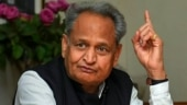 Rajasthan: Gehlot govt rejects Governor's riders, says Cabinet's right to call assembly session