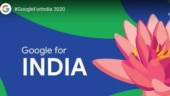 Google for India 2020: How to watch live stream and what to expect