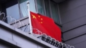 China says US severely harmed relations, warns it 'must' retaliate after closure of Houston consulate