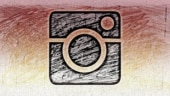 How to watch Instagram Reels: Follow this step-by-step guide