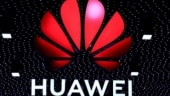 Endgame for Huawei? India likely to exclude Chinese firm from 5G roll-out, say govt sources