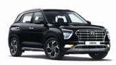 Hyundai Creta, Verna, Aura, Venue, Elite i20, others: Automaker's domestic sales at 21,320 units in June 2020